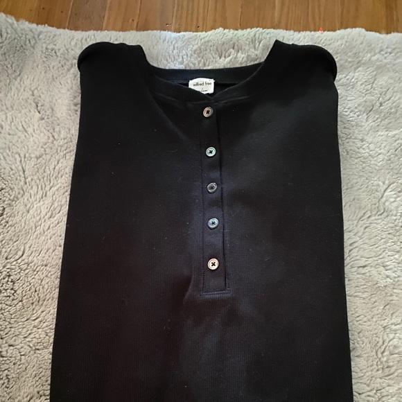 Mavis Shirt